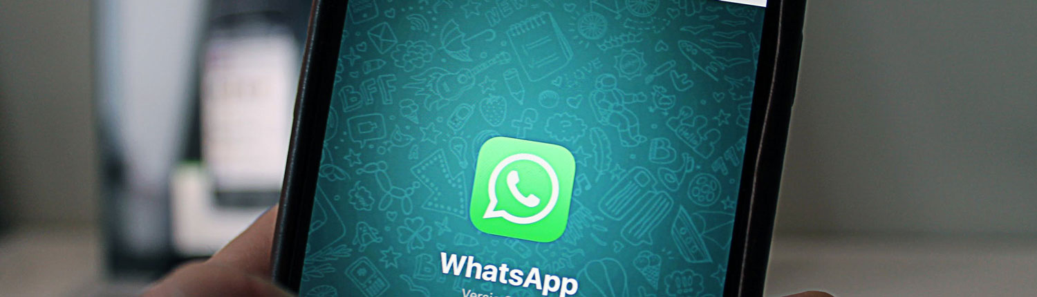 046-whatsapp-tips-en-trucs-1