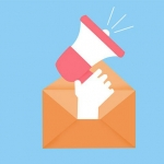 Jezelf profileren: boost je carrière met 1 e-mail per week!