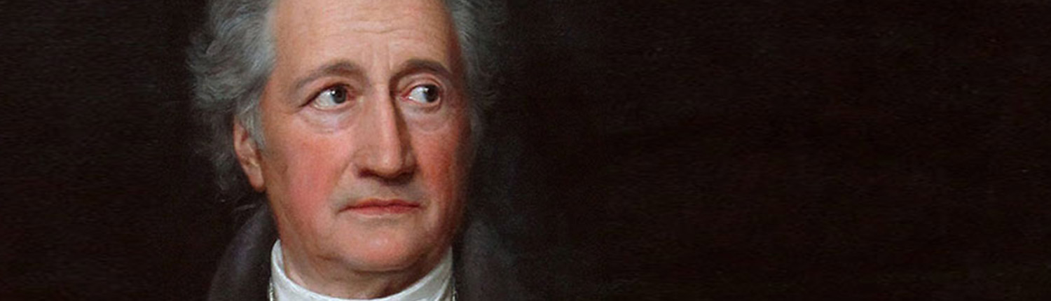 184-time-management-goethe