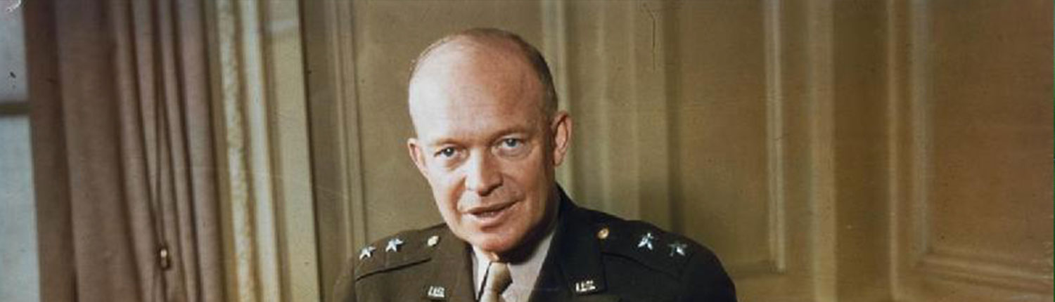 Eisenhower Model