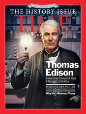 time-management-edison-4