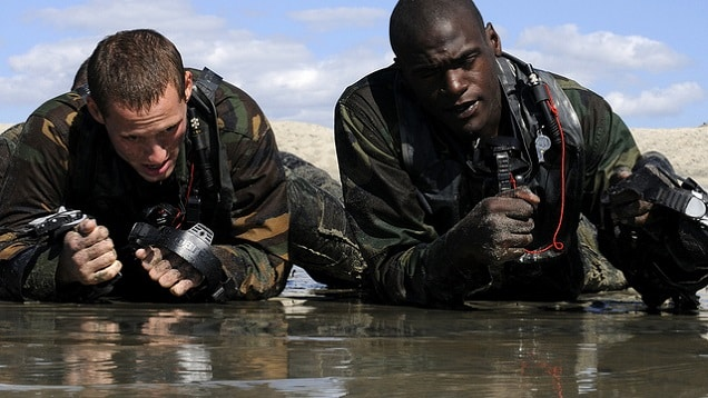 time-management-mariniers-3