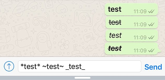 whatsapp-tips-en-trucs-1