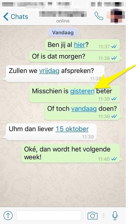 whatsapp-tips-en-trucs2