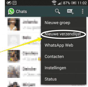 whatsapp-tips-en-trucs20