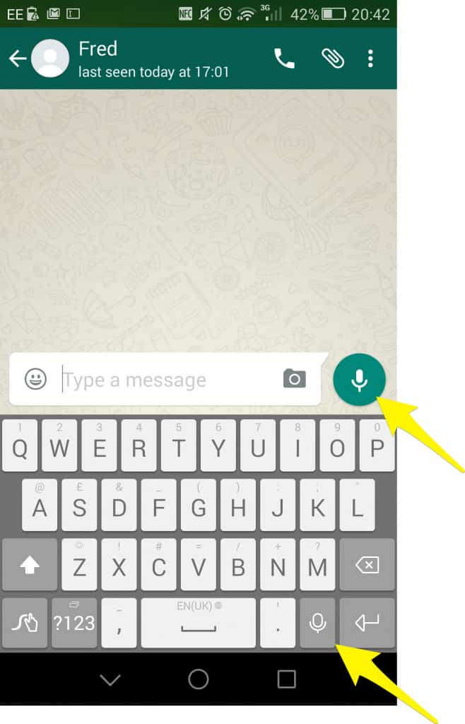 whatsapp-tips-en-trucs6